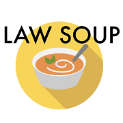 social-law-soup